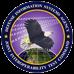 JITC Seal